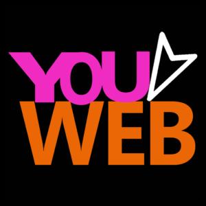 Vuoi un nuovo sito?